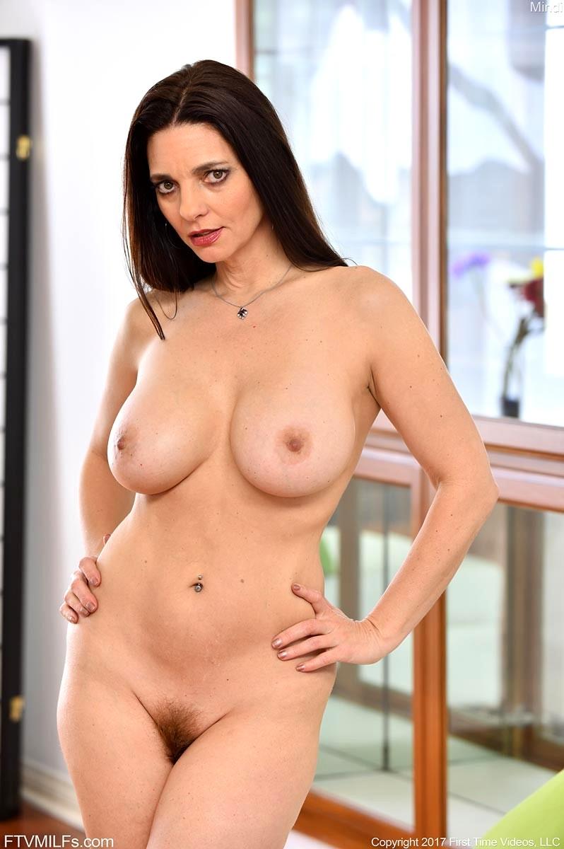 Babe Today Ftv Milfs Mindi Mink Cool Big Tits Cyberporn Porn Pics-5740