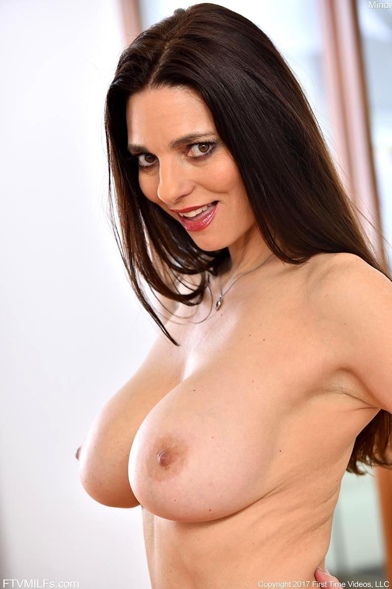 Babe Today Ftv Milfs Mindi Mink Cool Big Tits Cyberporn Porn Pics-8324
