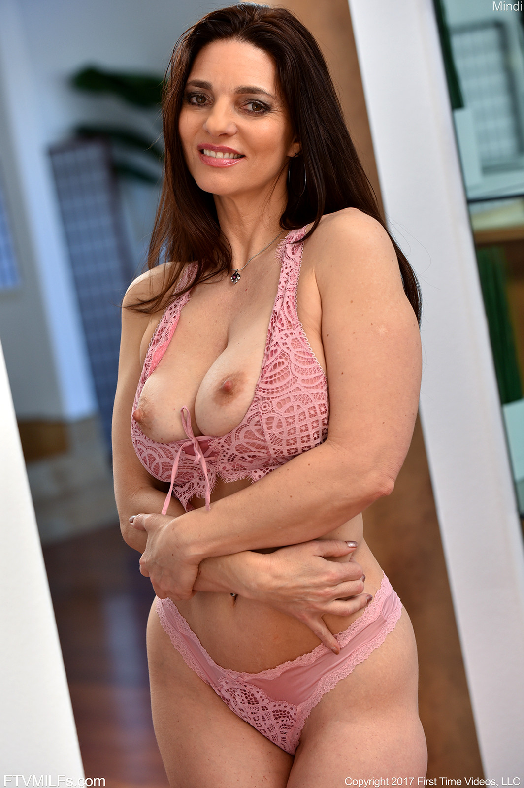 image Mandy dee how wet can you get