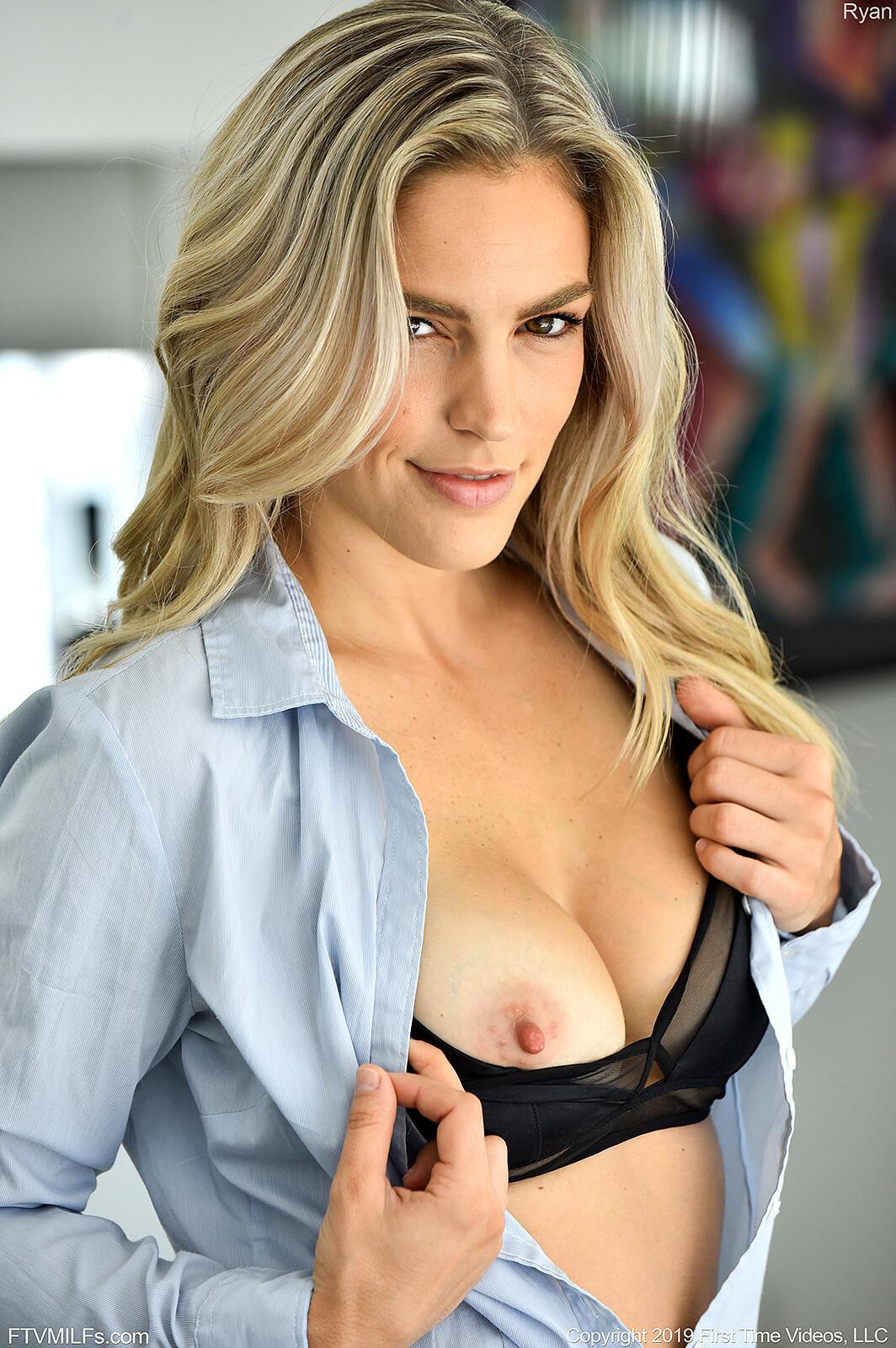 Actrices Porno Big Boobs babe today ftv milfs ryan ryans actrices big tits actualporn