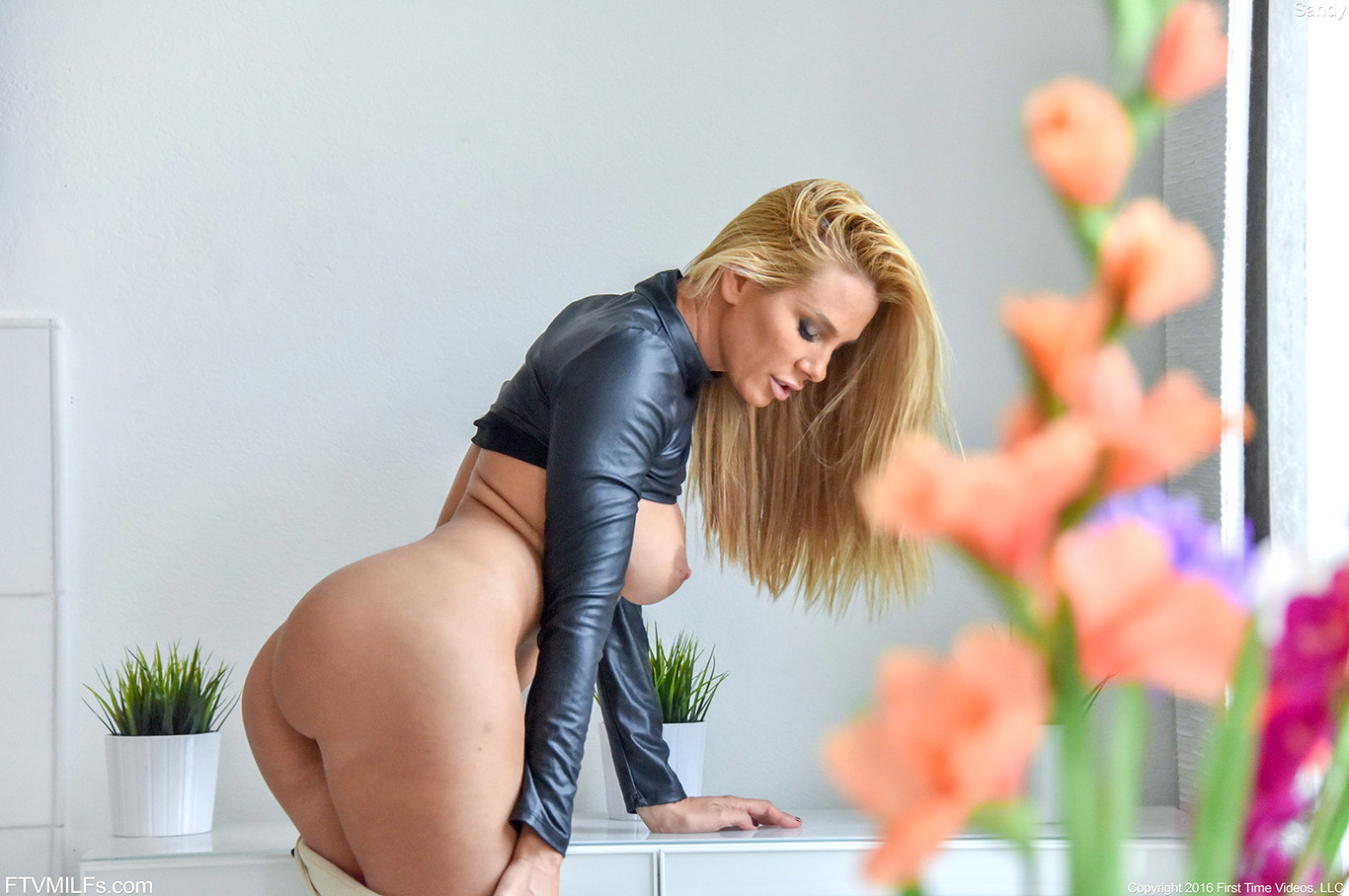xvideos today