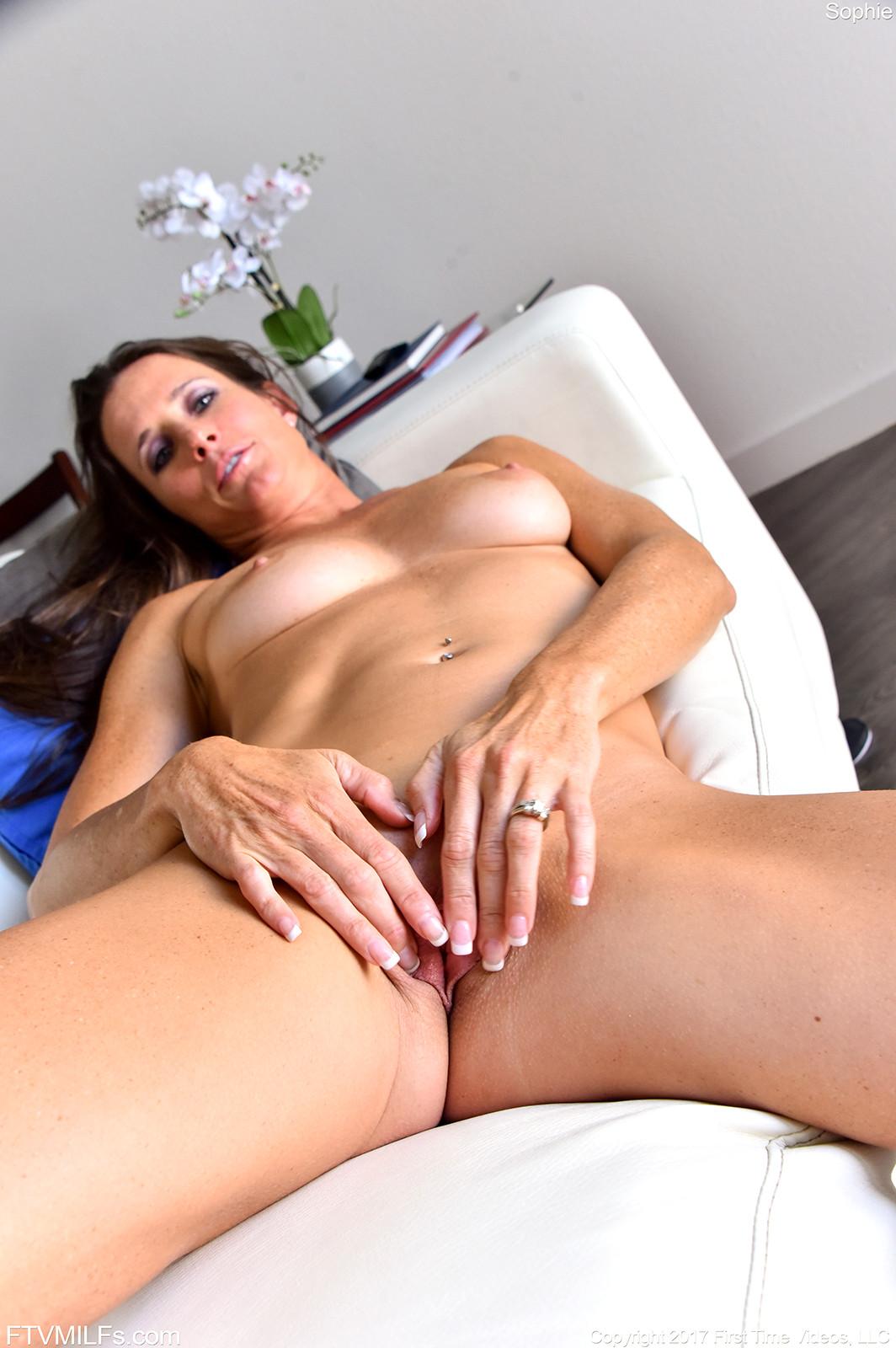 Pics sex porn-8326