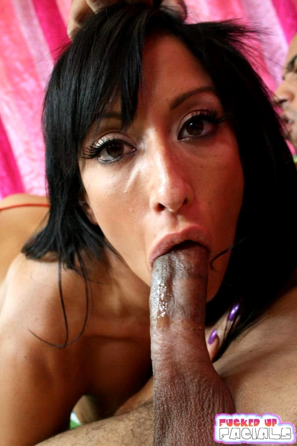 Super hot babe roxy panther 2 - 2 10