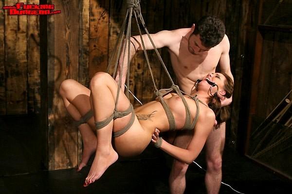баллады, фото секса в бандаже крупно сдавал