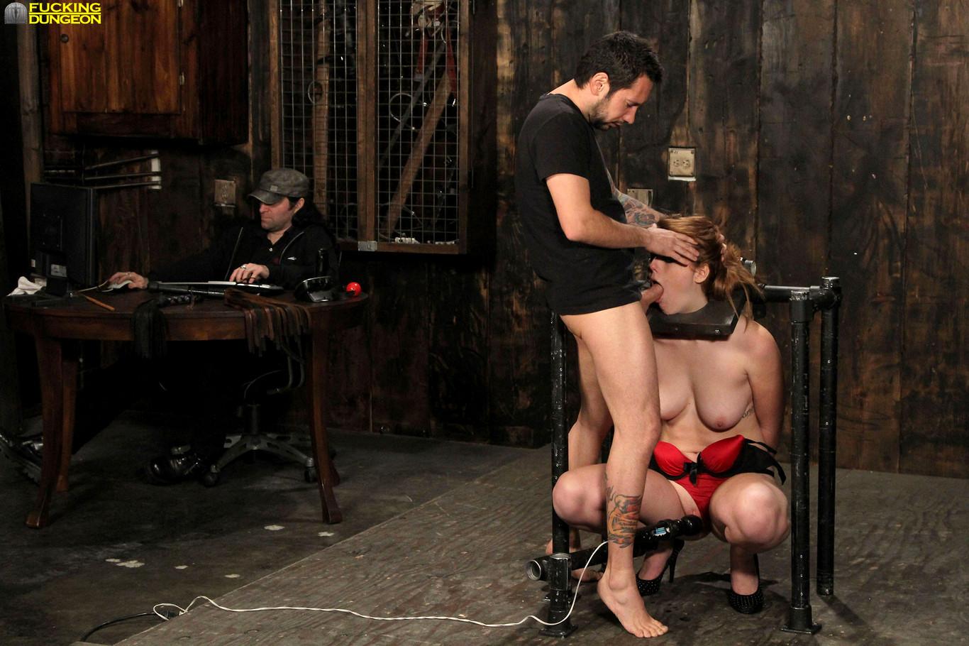 sex-slave-dungeon-chloe-vevrier-hard-core