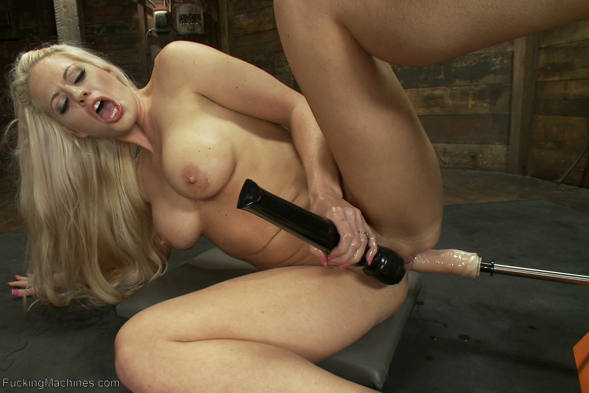bdsm public humiliation sex