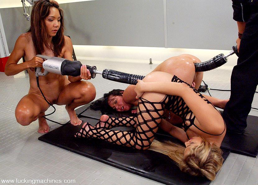 порно бешыные сексмашыны