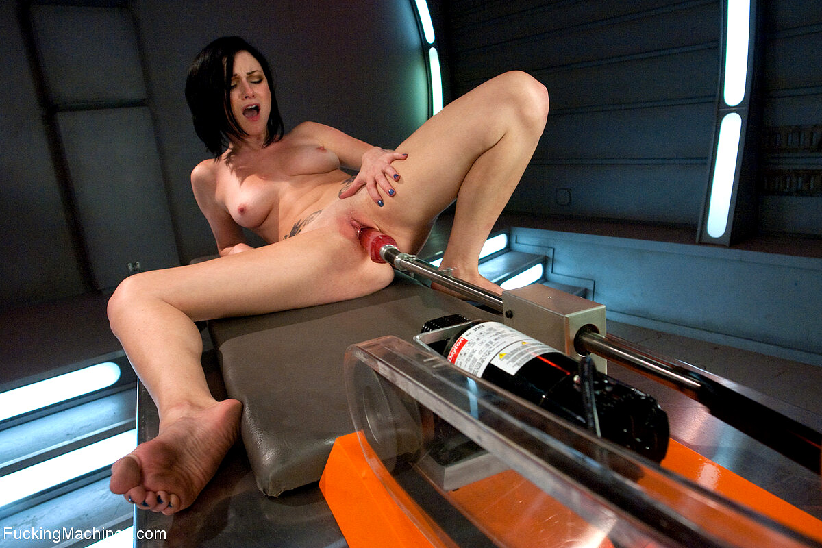 Hot tub time machine nude