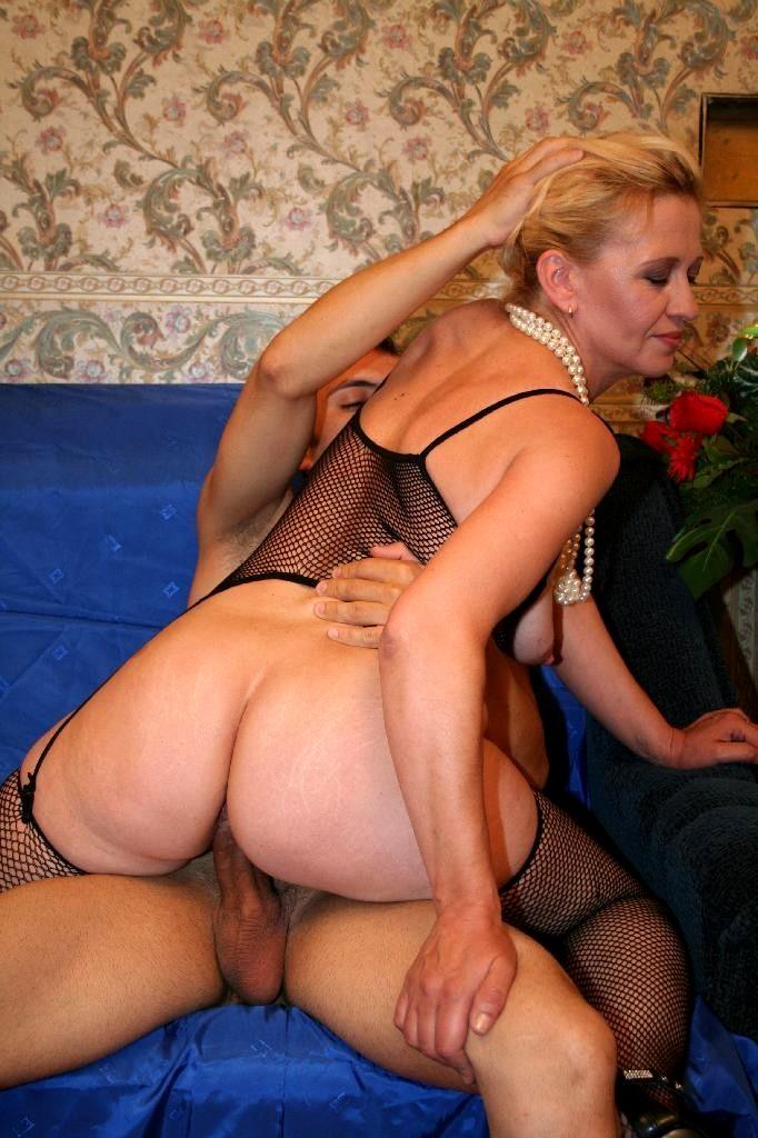 Донна и аманда порно #12