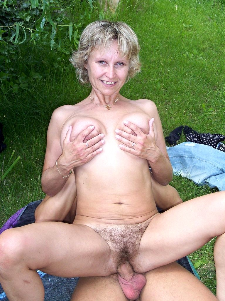 Properties hairy pussy fucking outdoors good question