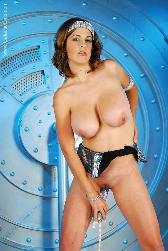 Babe Today Galactic Girls Brianna Bragg Wet Boobs Mobi Photos Porn Pics-6825