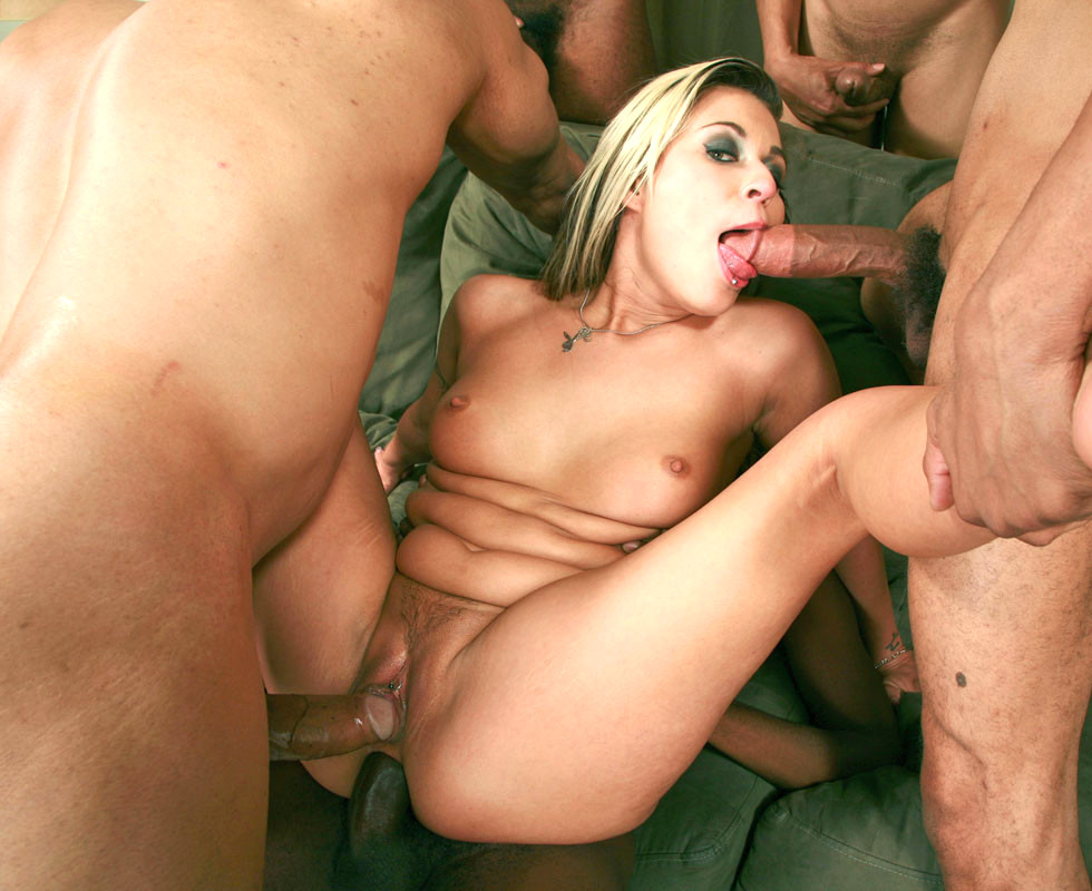 Babe Today Gang Bang Squad Daisy Coolest Hot Blonde Babe Porno Pass Porn Pics