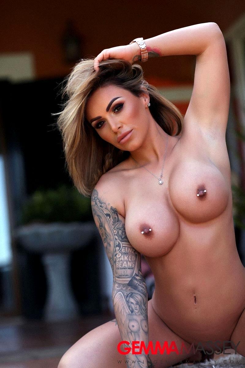 Babe Channel Porn babe today gemma massey gemma massey porno fake tits channel