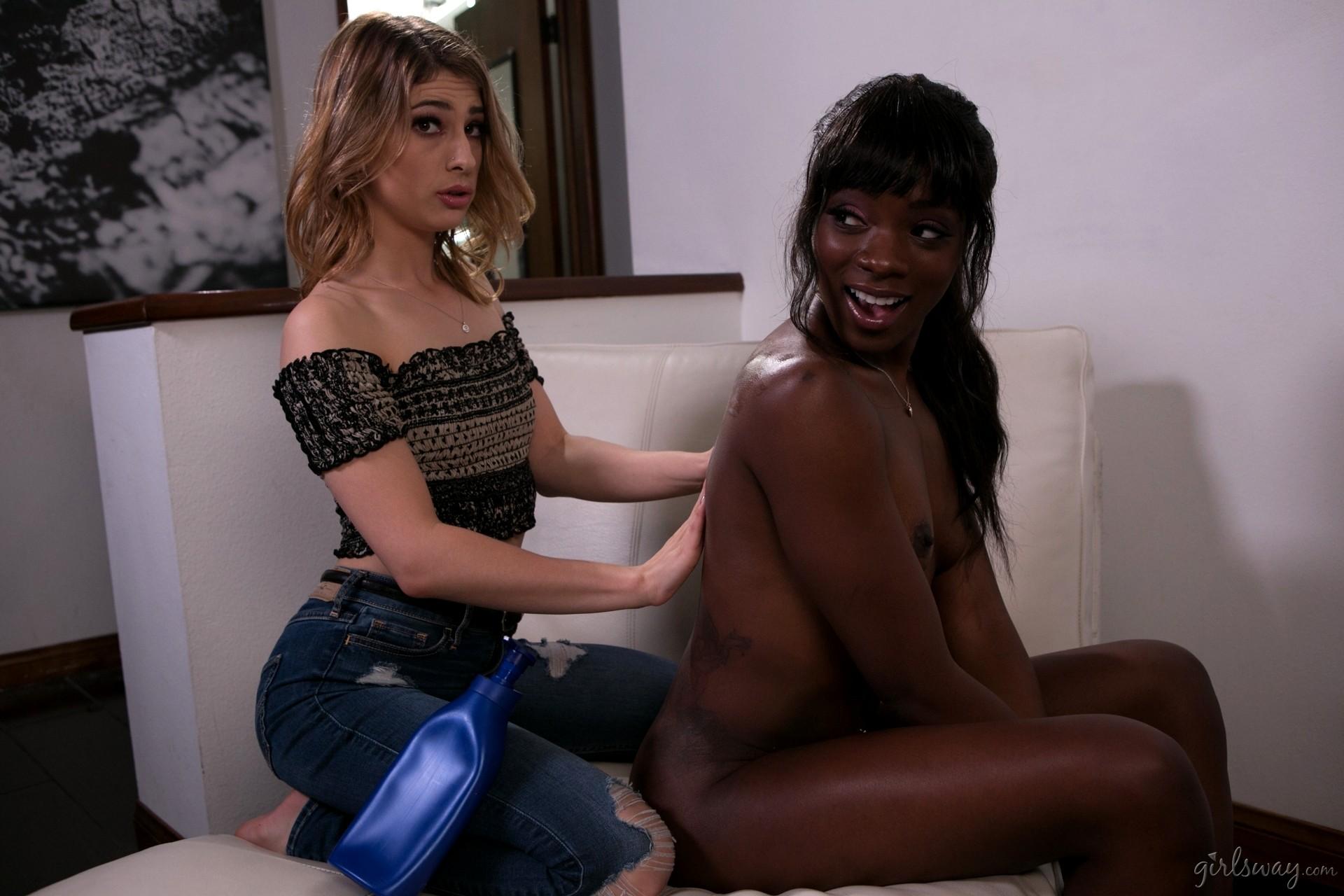 Erotic spank sex videos