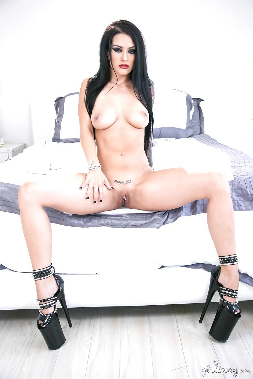 Jade Katrina