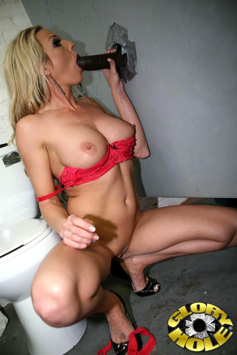 Hotlanta Nude