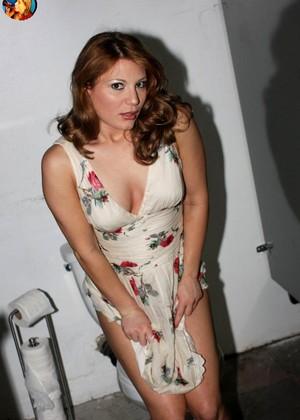 eve longoria nude photos