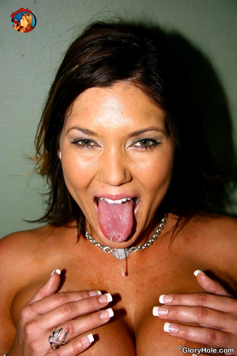 Latina granny sex