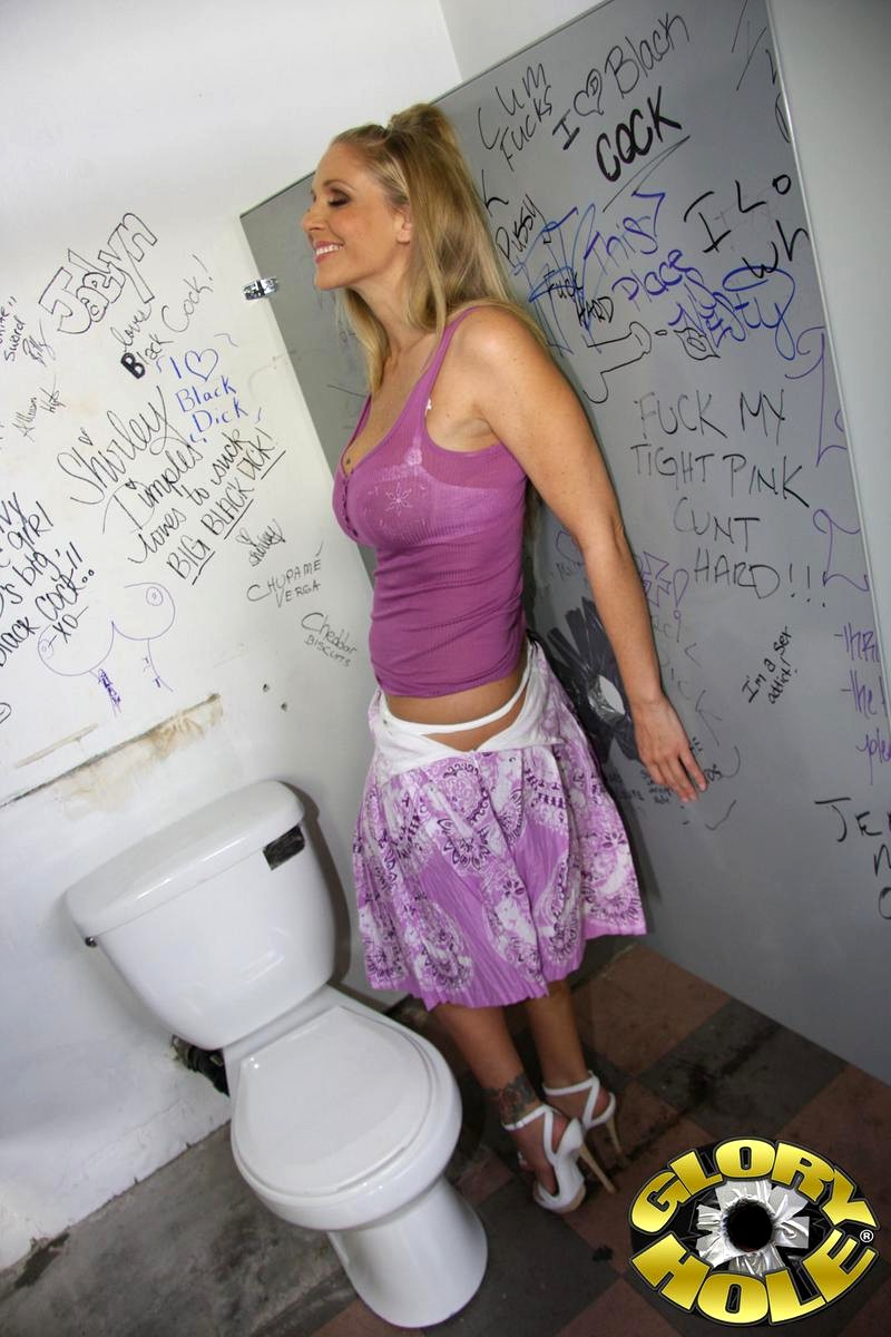 Shemale teacher fucks girl