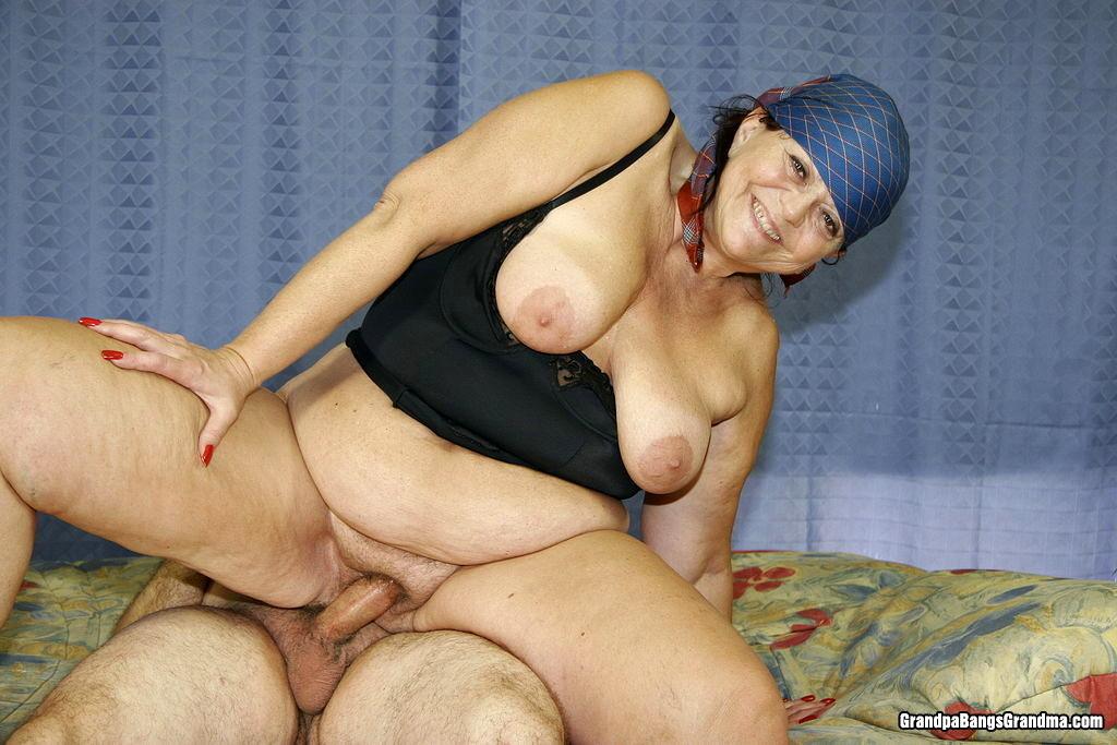 Порно пожилых узбеков