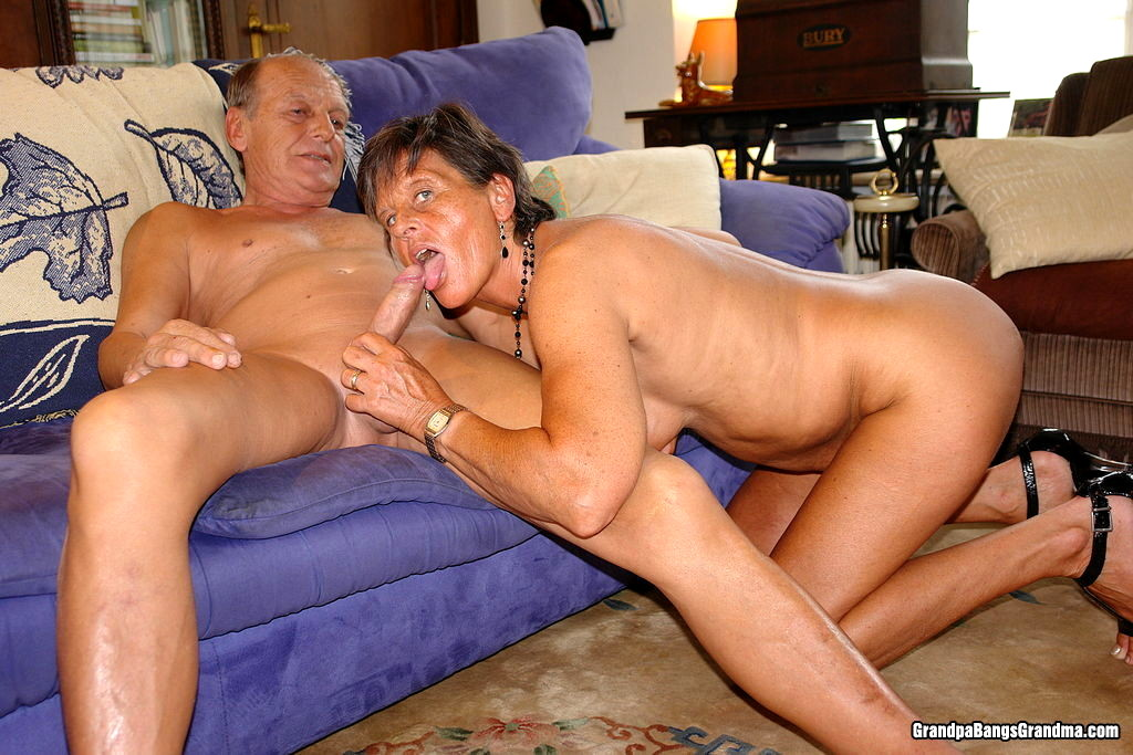 Ass up babes naked