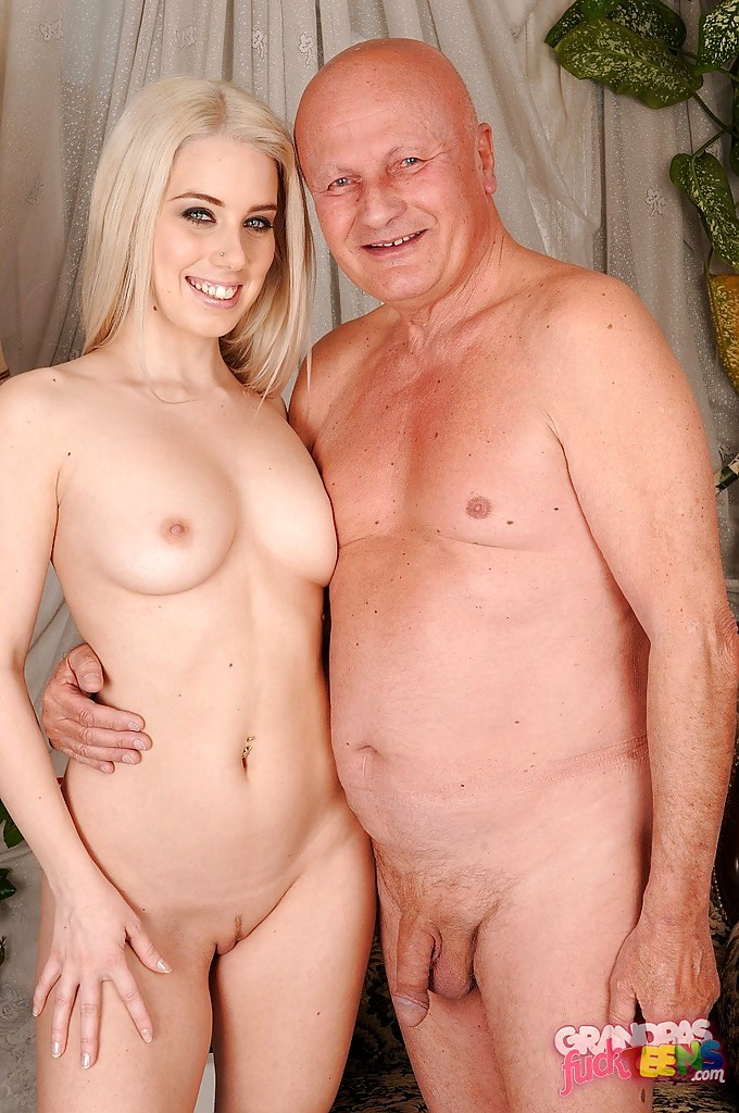 grandpa-fucks-naked-middle-school-girls-and-old-men-babe-katrina