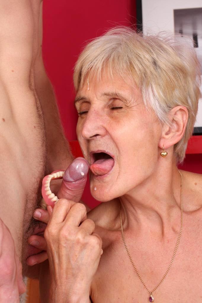 Babe Today Grannies Fucked Irene International Granny -9221