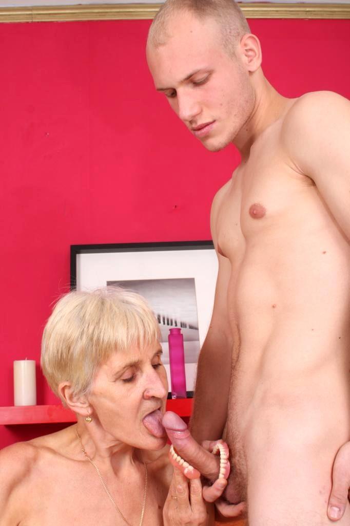 Babe Today Grannies Fucked Irene International Granny -5100