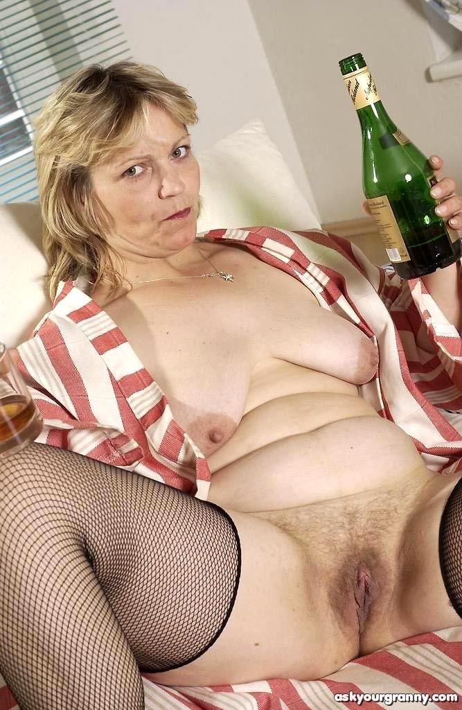 drunk-mature-women-porn