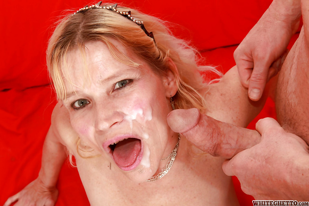 Theme, Free granny facial cumshot blowjob simply does