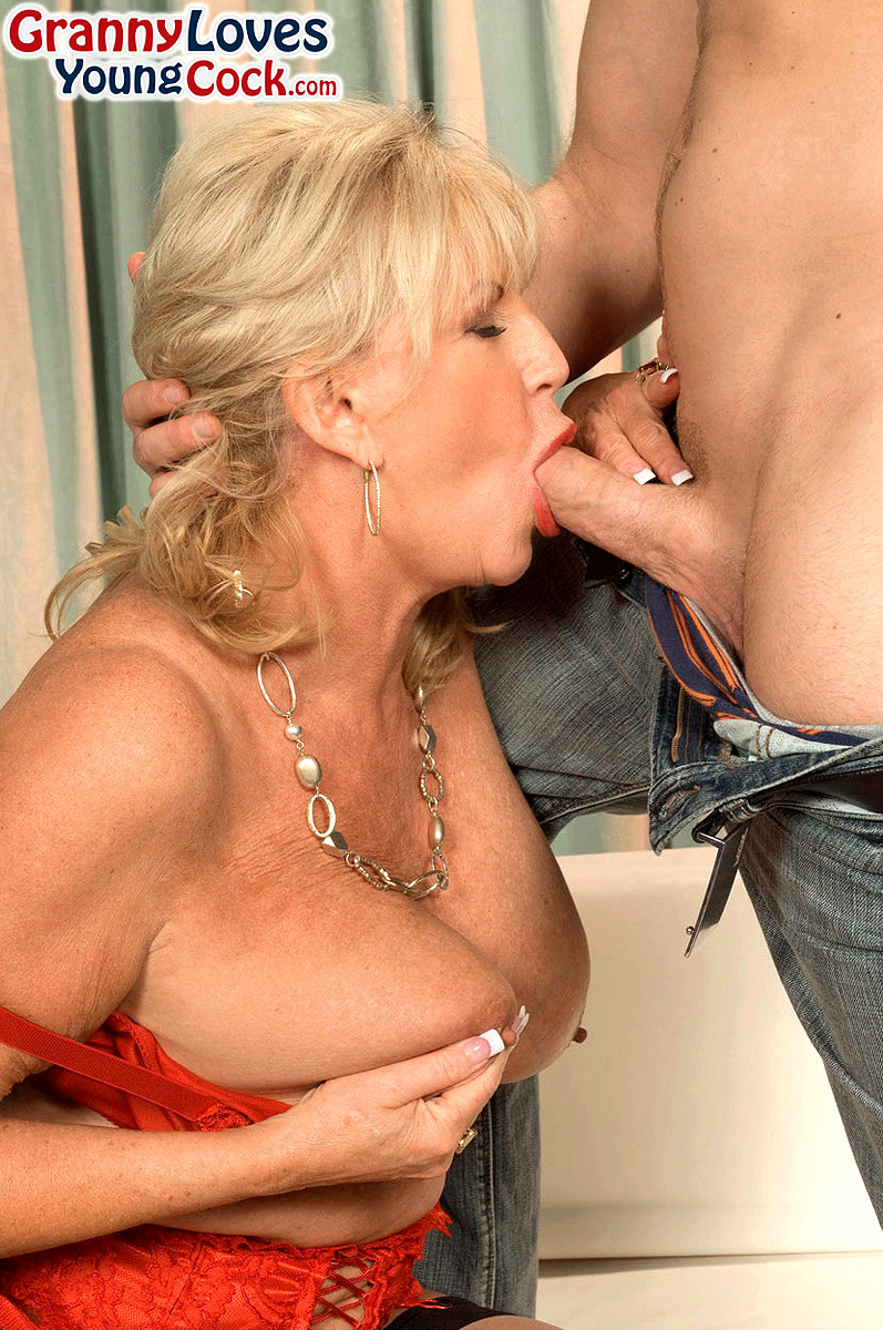 Opinion you free porn mommys love young cock
