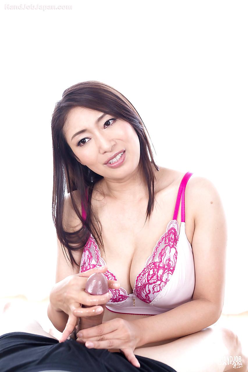 Asian Teens Mobi 61