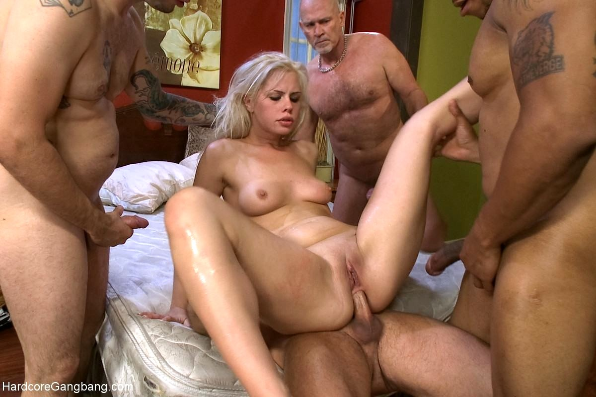 Tara Tainton Do You Want To Watch Us Fuck Hq Porn