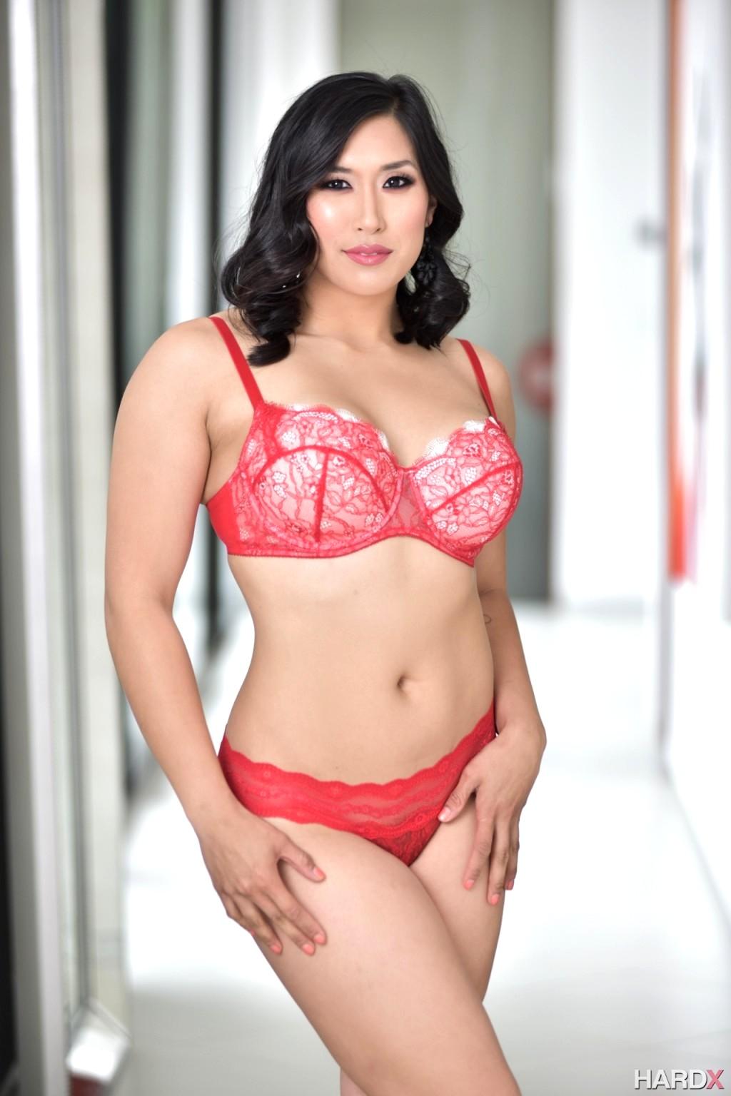 Babe Today Hardx Mia Li Winter Big Tits Yourporn Porn Pics-7742