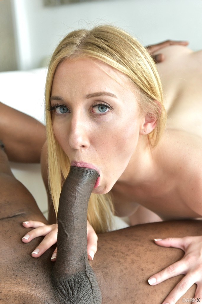 connie carter interracial