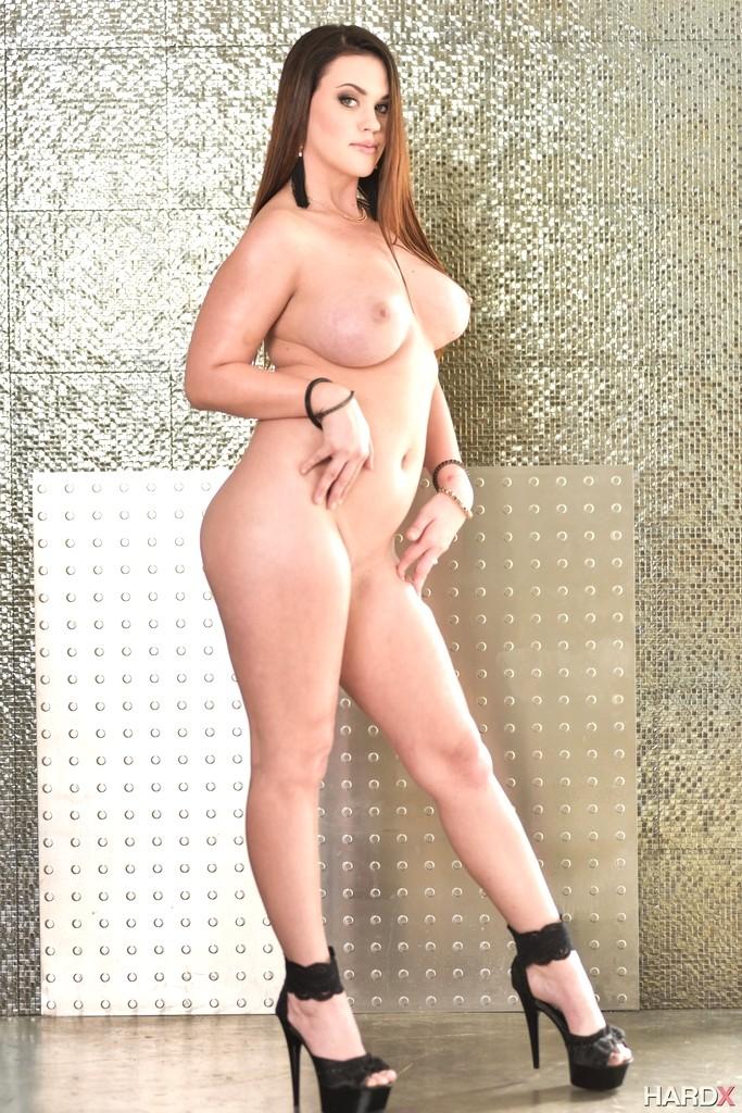 Big Tits Porno Video