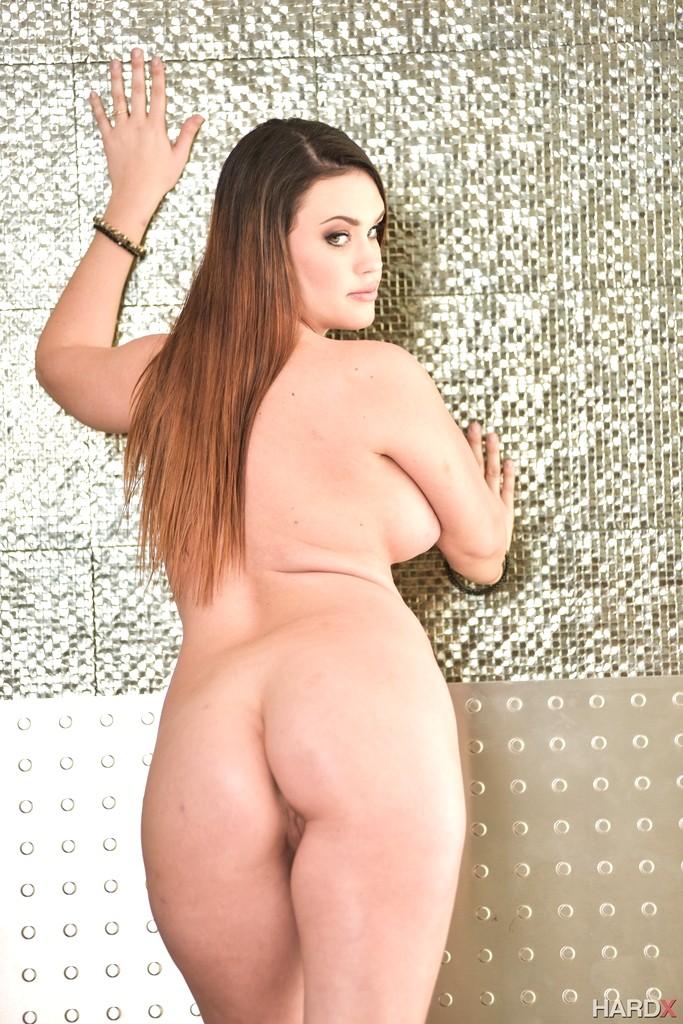 Roxy Raye Porno