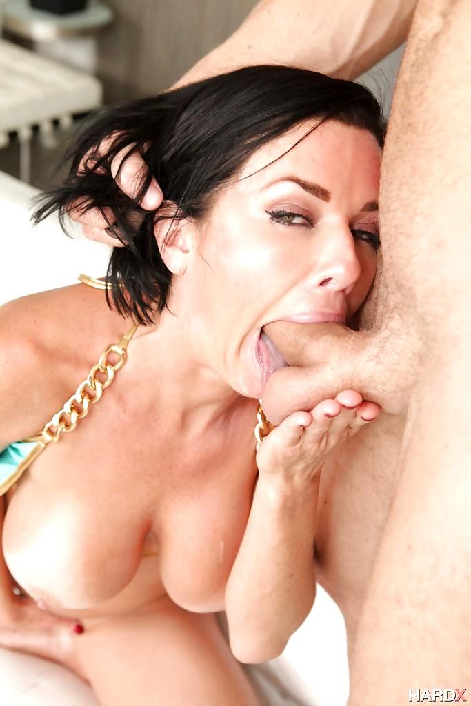Adult free tube porn-9998