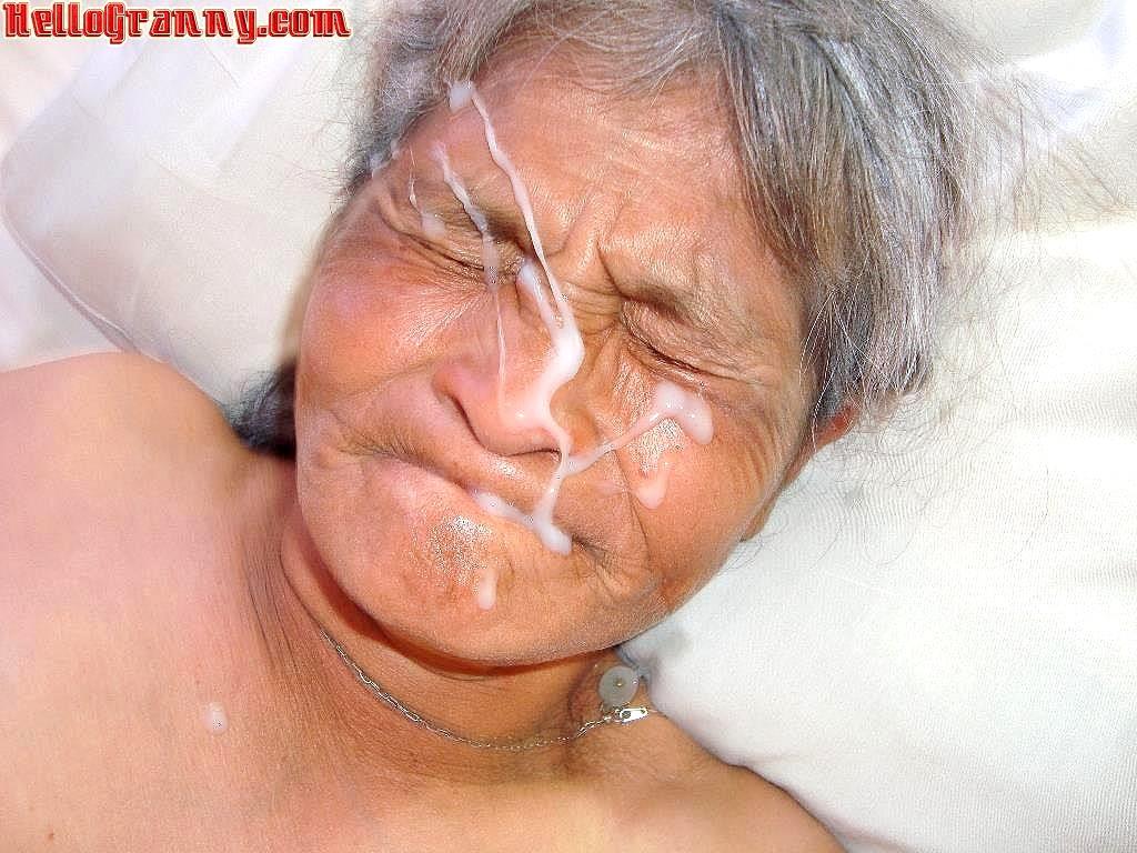 Babe Today Hello Granny Hellogranny Model Search Granny -5378