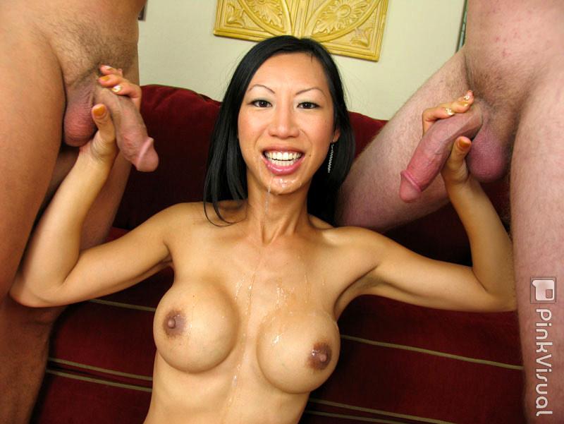 Tia ling porn videos