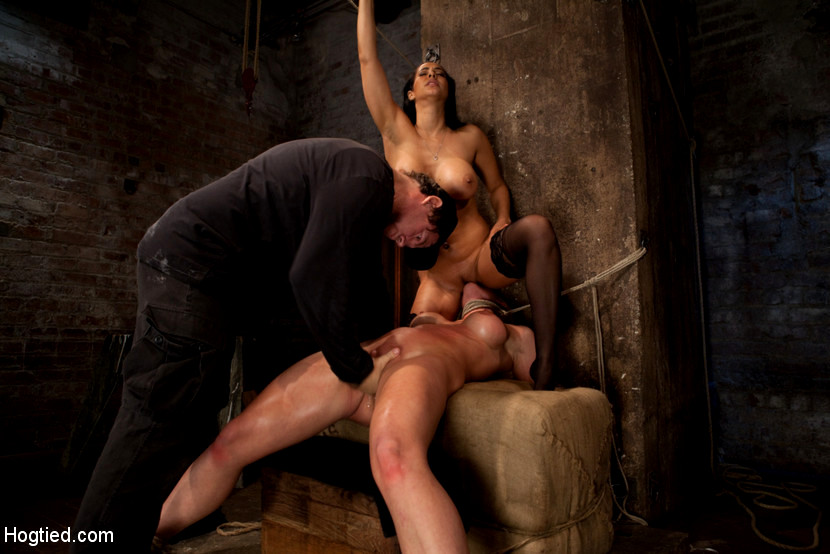 Can not isis love holly heart hogtied happens. Let's