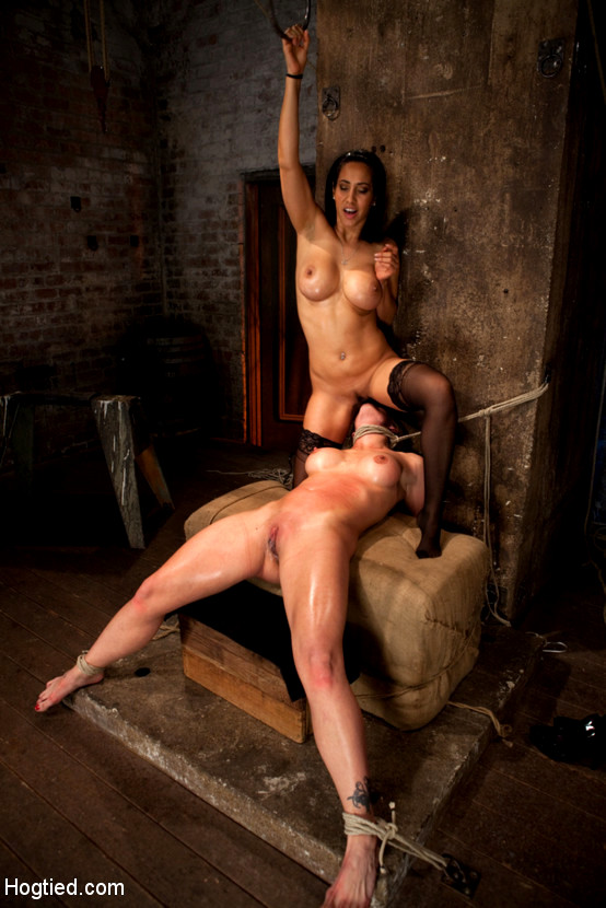 isis love tortured