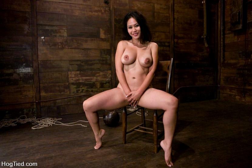 Nude sex girls fuck
