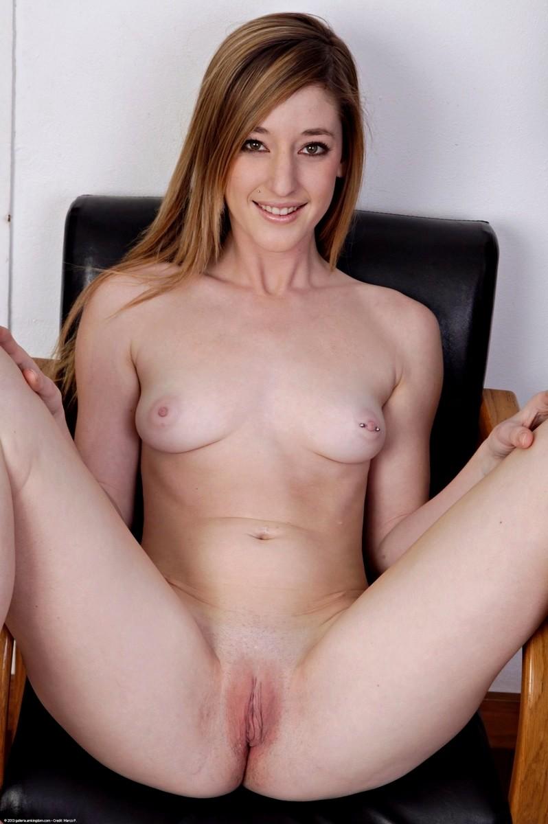 Atk Teen Nude