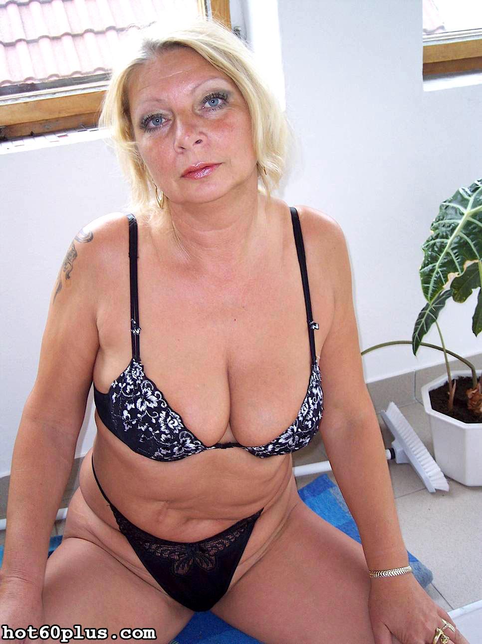 She's fine babe porn thread sexy