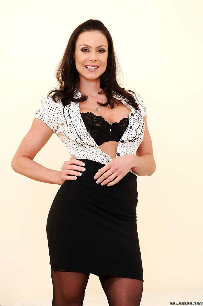 Babe Today Hot And Mean Kendra Lust Eva Karera Dedicated