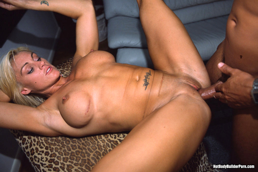 Hot wife rio picture