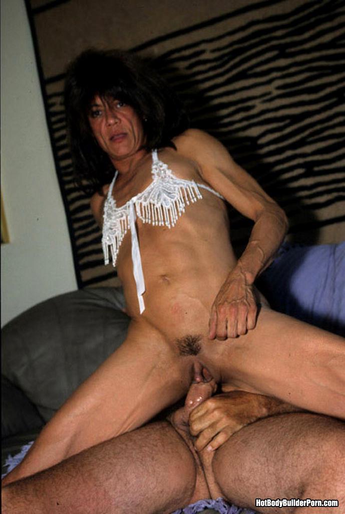 Babe Today Hot Body Builder Porn Raquel Perfect Body Club -7476