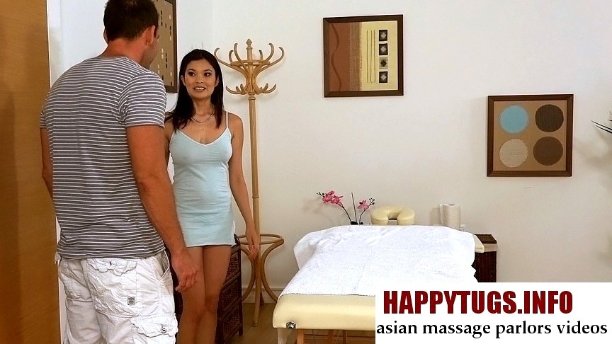 Babe Today Hotmassage Hotmassage Model Comprehensive