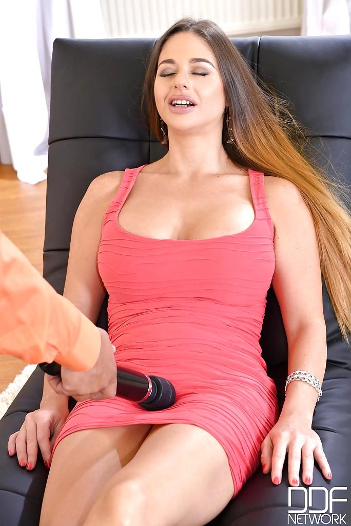 chennai hidden sex videos